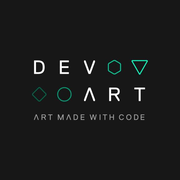 Google DevArt Project - Jon Montenegro