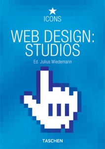 Web Design: Studios Book